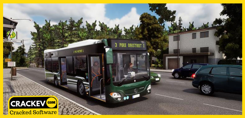 bus-simulator-18-crack-only