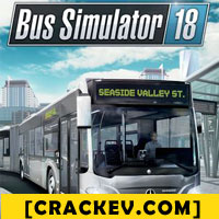 bus simulator 18 download free full version
