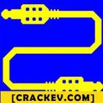 Virtual Audio Cable Crack [ Full Version] Lifetime {2019}