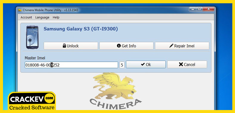 Chimera Tool Crack 2019 Full Working Direct Links Is Here