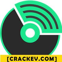 Video Converter | Cracked Software
