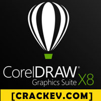 coreldraw latest version