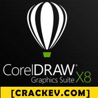 coreldraw latest version