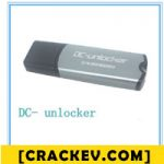 Dc Unlocker Crack/keygen 2019 free download [Full Version]