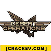 desert operations looki us