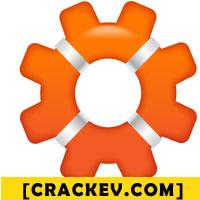 dll files fixer crack 2019