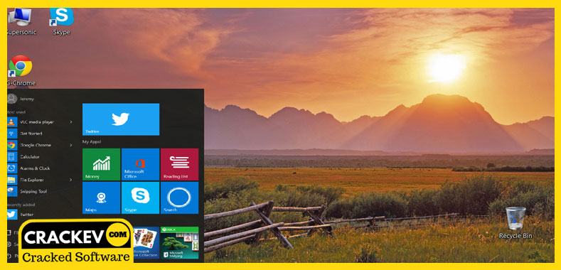 download windows 10 64 bit full version