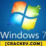 Windows 7 Download Free Full Version 32 Bit (iso files)