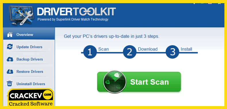toolkit full version free download