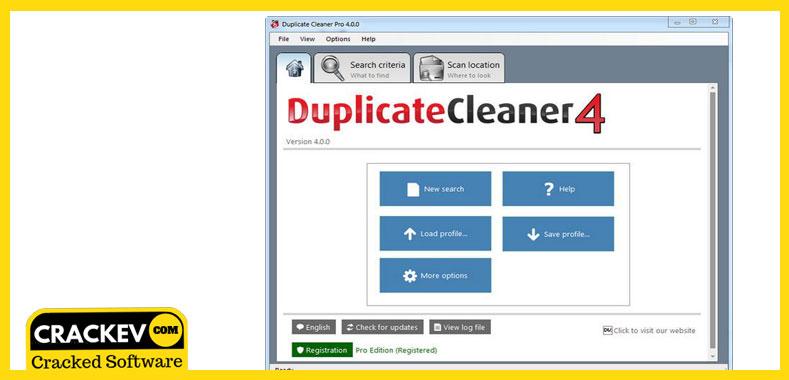 duplicate-image-remover-crack