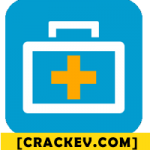 Easeus Data Recovery Crack  PC - [Key+serial] full Download