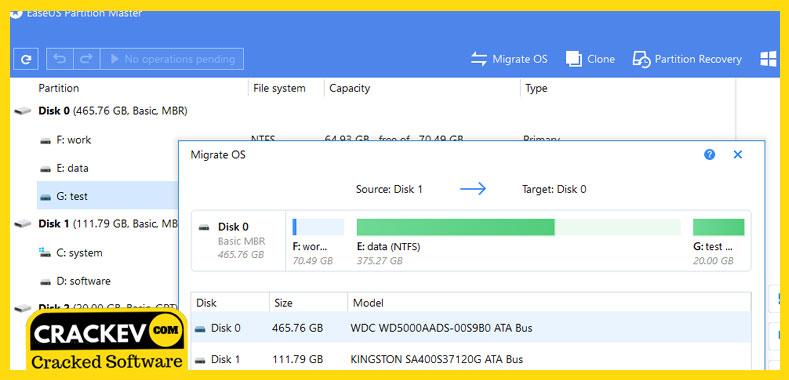 easeus partition master 13 key