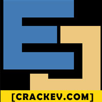 Cracked software - latest version