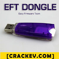 eft dongle crack free download