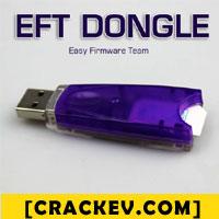 eft dongle crack free download