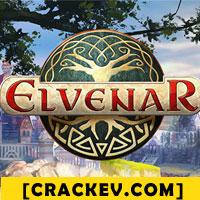 elvenar gems of knowledge