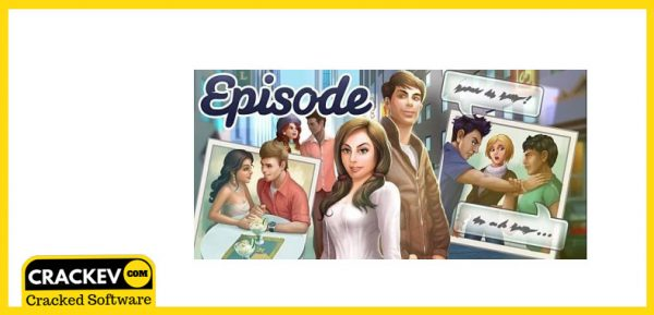 episode mod apk latest version download