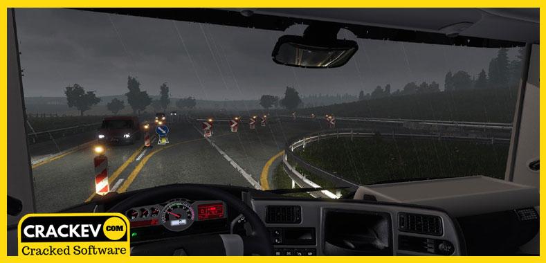 euro truck simulator 2 origin product key