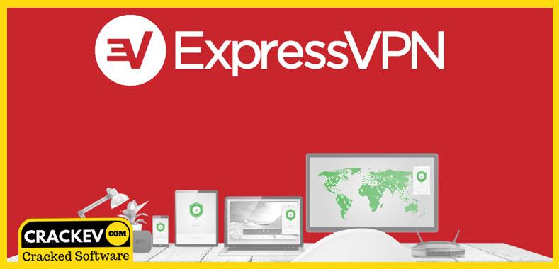 express vpn full version free download