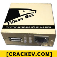 falcon box crack free download