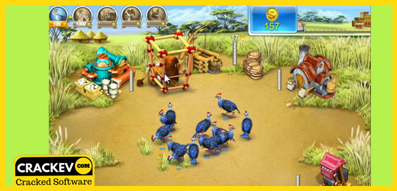 farm frenzy 3 download