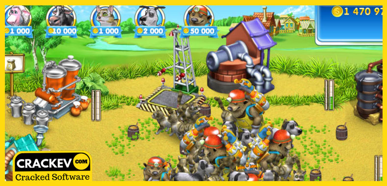 farm frenzy 3 online game play free