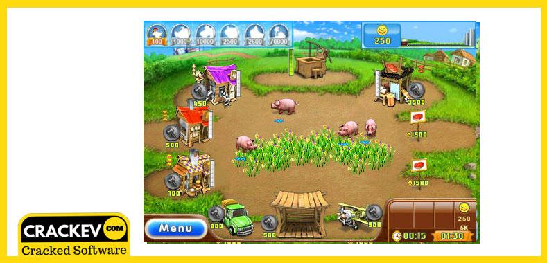 farm frenzy online