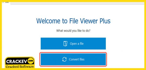 file viewer plus 3 activation key