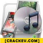 Format Factory Free Download [full version] Portable 2019