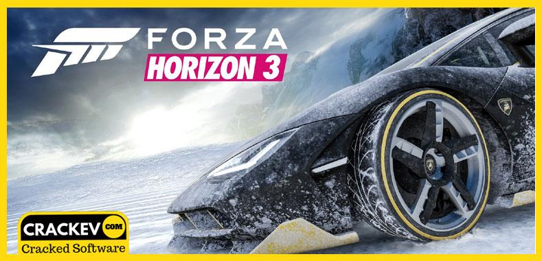 forza-horizon-3-crack-megagames