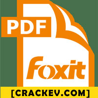 foxit advanced pdf editor 3.05 activation key