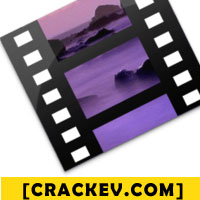 free cracked videos editor 8.1 crack file free download