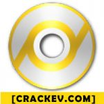 Power ISO crack [Latest]-{2019} @ Full Version [32+64]Bit