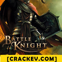 games like battleknight