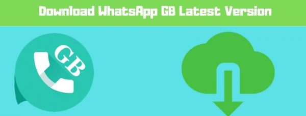 free download gbwhatsapp