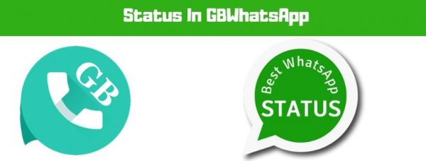 gbwhatsapp last version