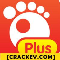 Cracked software registration code,