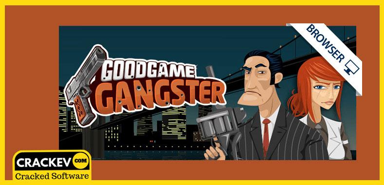 goodgame gangster download