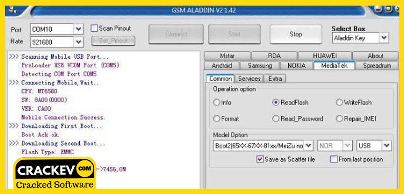 gsm-aladdin-crack-download-for-pc