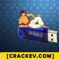 gsm aladdin crack v2 1.42 download