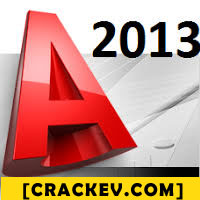 xforce keygen autocad 2013 64 bit free download windows 7