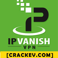 ipvanish lifetime crack apk