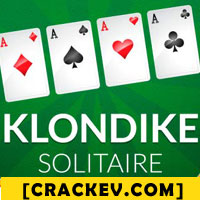 klondike solitaire turn one