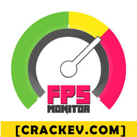 latest cracked pc software by crackev