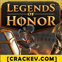 legend of honour tencent pc game