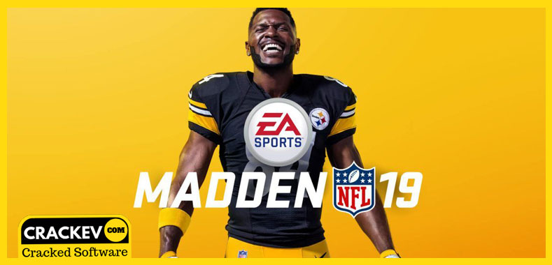 madden 19 crack download