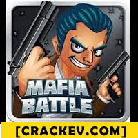 mafia battle citroen c4