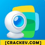 Manycam Crack 2019 [Latest Full version] - Direct Links Here!