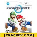 Mario Kart Wii iso Mega Download Direct Links [Here]! -2019
