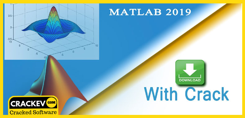 Matlab crack [2019a]